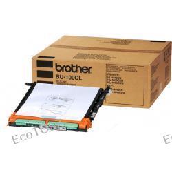 Pas transmisyjny światłoczuły Brother BU-100CL