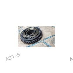 Synchronizator 1/2 biegu Ducato Boxer jumper 2.8 jtd/hdi 02>06r Manualne