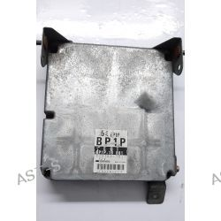 Sterownik silnika Mazda 323F BA 1.8 16V BP1A bez immo Kompletne skrzynie