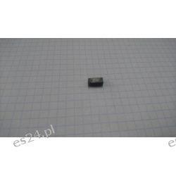SZCZOTKA WĘGLOWA 4x4.8x10 ROBOT 720, MŁYNEK 630 /24/ Części zamienne
