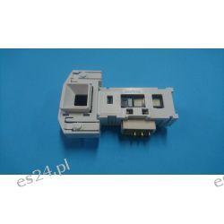 BLOKADA DRZWI BOSCH MAXX DA003561 Części zamienne