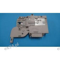 BLOKADA DRZWI ELECTROLUX AEG 50226737000 Części zamienne