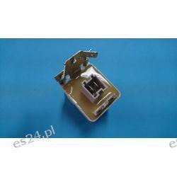 KONDENSATOR P/ZX17-3 AMICA PA, PB, PC Części zamienne