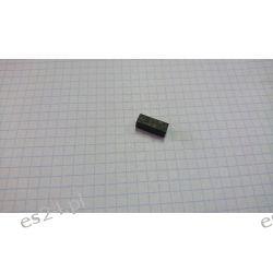 SZCZOTKA WĘGLOWA  6.4x6.4x16 WIERTARKA PRCr 10 /7/ Części zamienne