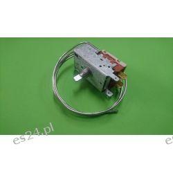 TERMOSTAT K59 H1312 +2/-12;-23/ 0,9mb Części zamienne