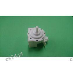 HYDROSTAT ELECTROLUX EWT 3792216040 Części zamienne