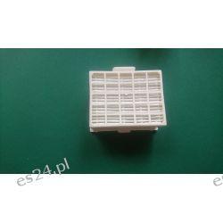FILTR HEPA BOSCH SIEMENS 578731 BBZ156HG GL30 Części zamienne
