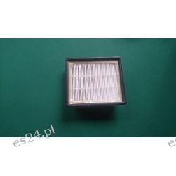 FILTR HEPA ELECTROLUX EF31 90019625597 ORG. Części zamienne