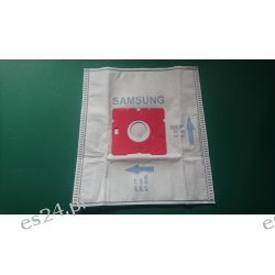 WOREK SAMSUNG SMB01K AGD drobne