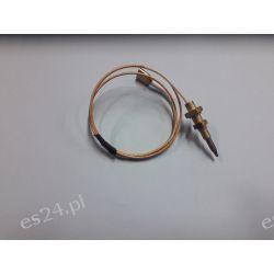 TERMOPARA INDESIT MODEL K345EX/U RTV i AGD