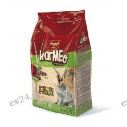 VITAPOL karmeo królik 2,5kg karma PREMIUM