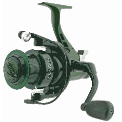KONGER TEAM CARP CARP&FEEDER LONG CAST 730