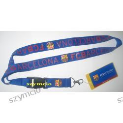 FC Barcelona ORYGINALNA SMYCZ