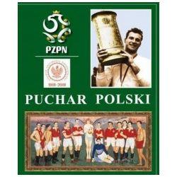 Puchar Polski 1918-2018 - Andrzej Gowarzewski - Książka