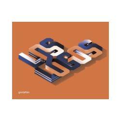 Los Logos 8 - Książka