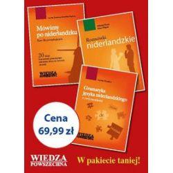 Pakiet językowy - niderlandzki - praca zbiorowa - Książka Zagraniczne