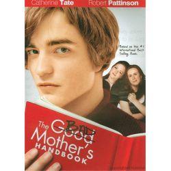 Bad Mother's Handbook, The (DVD 2010) Pozostałe