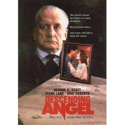 Descending Angel (DVD 1990) Pozostałe