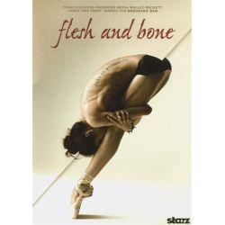 Flesh And Bone: Season One (DVD 2015)
