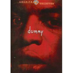 Dummy (DVD 1979) Zagraniczne