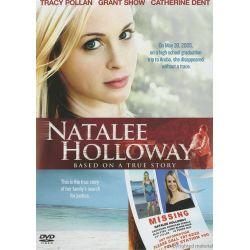 Natalee Holloway (DVD) Zagraniczne