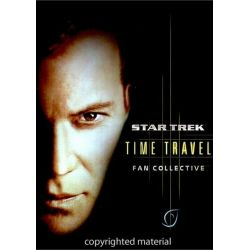 Star Trek: Fan Collectives (5-Pack) (DVD)