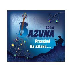 40 Lat Bazuna - Przegląd Na Szlaku... CD - Various Artists - Płyta CD
