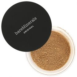 bareMinerals, Original Foundation, SPF 15, Golden Ivory 07, 0.28 oz (8 g) Pozostałe