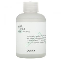Cosrx, Pure Fit, Cica Toner, 5.07 fl oz (150 ml)
