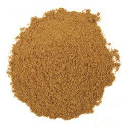 Frontier Natural Products, Organic Ceylon Cinnamon, 16 oz (453 g) Pozostałe