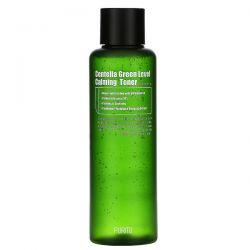Purito, Centella Green Level Calming Toner, 6.76 fl oz (200 ml)