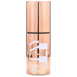 VT X BTS, Stay It Touch Foundation, #23 Natural Beige , 1.01 fl oz (30 ml)
