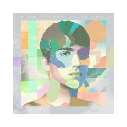 Ideal Man. CD - Combs, Andrew - Płyta CD