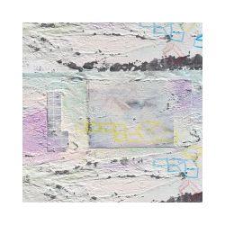 Hug Of Thunder. CD - Broken Social Scene - Płyta CD