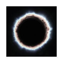 Full Circle. Winyl - Haelos - Płyta winyl