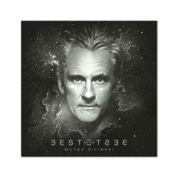 Best Of The Best. Winyl - Marek Biliński - Płyta winyl