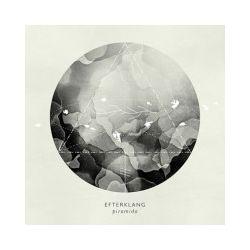 Piramida. CD - Efterklang - Płyta CD