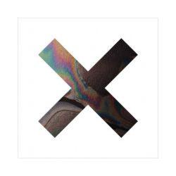 Coexist. Winyl - The Xx - Płyta winyl Pozostałe