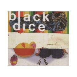 Load Blown. CD - Black Dice - Płyta CD Zagraniczne