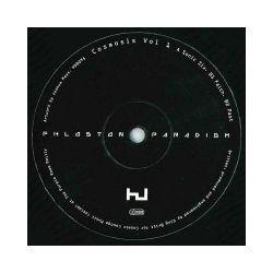 Cosmosis Vol.1. Winyl - Fhloston Paradigm - Płyta winyl