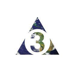 Third World Pyramid. Winyl - The Brian Jonestown Massacre - Płyta winyl