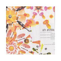 Catapult Calypso. CD - Ad Astra Per Aspera - Płyta CD