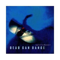 Spiritchaser. CD - Dead Can Dance - Płyta CD
