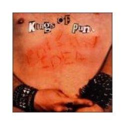 Poison Idea. CD - Poison Idea - Płyta CD