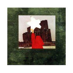 Spleen And Ideal. CD - Dead Can Dance - Płyta CD
