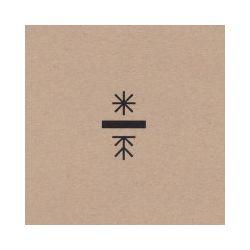 Kwiaty i korzenie, CD - Bitamina - Płyta CD