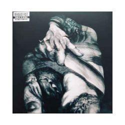 Sound Of The Republic (RSD), Winyl - Raised Fist - Płyta winyl Pozostałe
