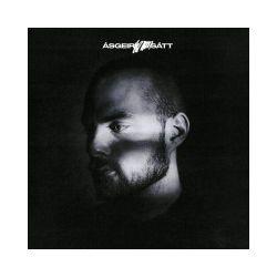 Satt. CD - Asgeir - Płyta CD Pozostałe
