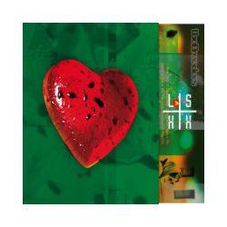 LSXX (Last Splash 20th Anniversary...). CD - The Breeders - Płyta CD