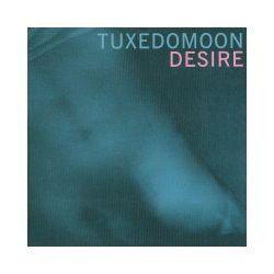 Tuxedomoon Desire 1981. CD - Tuxedomoon - Płyta CD Zagraniczne